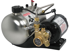 John Deere Air Compressor >> McCann Big Mac Carbonator: Bevco Inc. - Providing Service ...